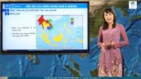 Hiệp hội các nước Đông Nam Á (ASEAN)