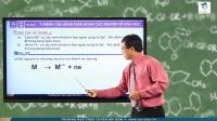 Ý nghĩa của bảng tuần hoàn các nguyên tố hoá học