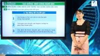 Tạo giống nhờ công nghệ tế bào và công nghệ gen (Phần 2)