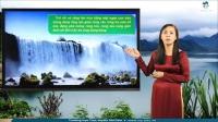 Người lái đò sông Đà (trích) (Phần 1)