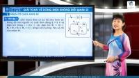 Giải toán về dòng điện không đổi (Phần 2)