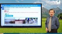 Vấn đề lương thực ở Đồng bằng sông Cửu Long