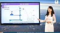Oxi và ozon