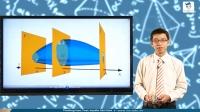 Ứng dụng tích phân trong hình học (Phần 2)